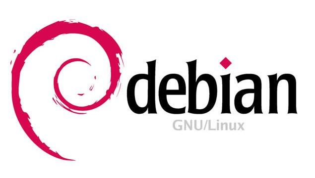 http://www.debian.org.tw/images/jessie.jpg